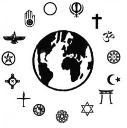 Science and Religion over the Centuries