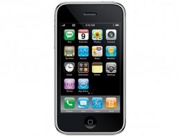 iPhone From Verizon