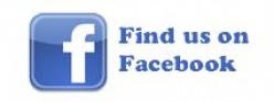 How to Add a Facebook Button to Your Website - Made Easy