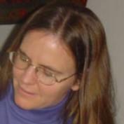 aethelthryth profile image