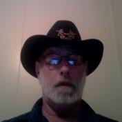 bobbycra profile image