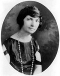 Margaret Sanger's Controversial Legacy