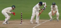 How to Improve Your Batting | Tips to Improve Batting Skills in Cricket