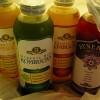 Kombucha: The Great Detoxifier