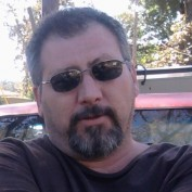 ltiblierjr profile image