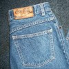 Rock N Roll Jeans profile image