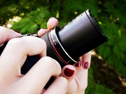 Photography Basics-Understanding the Best Way to Use a Camera
