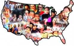What Americans Can Learn From Immigrants