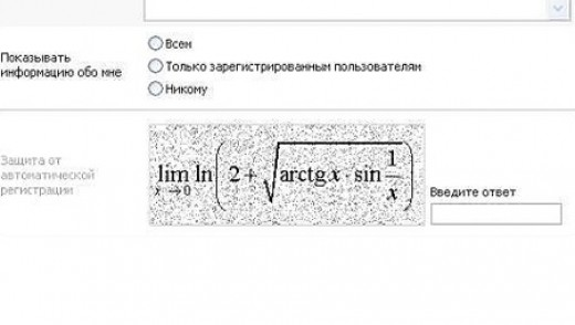 Kind of proves that Russians are smart people. This one is from Roscosmos website - the Russian NASA.