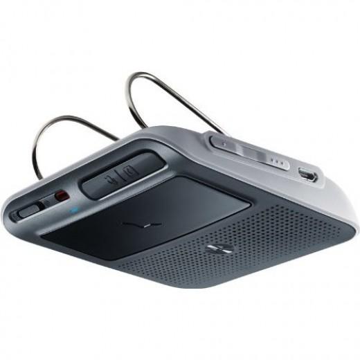 Motorola BluetoothT325 Speaker