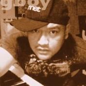 i2iverboy profile image