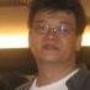 Paulius profile image