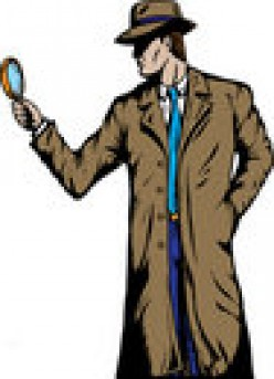 Steps to Becoming a Private Detective