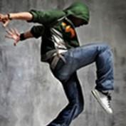 Mittalmailbox profile image