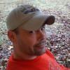 rodney southern profile image