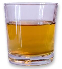 Best Irish Drinking Songs