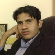 Smartthinking profile image