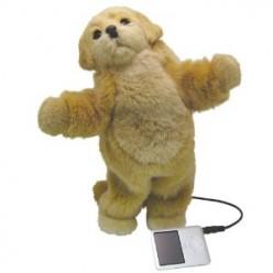 Mi Pet Dancing iPod Speakers