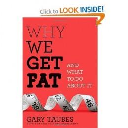 Weightloss Diets Don't Work