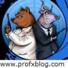 ProFXBlog profile image