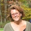 suegillespie profile image