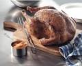 5 Great Turkey Fryer Recipes