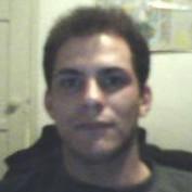 ismhmr profile image