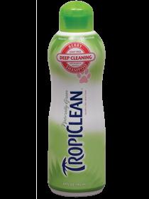Tropiclean Berry Clean Shampoo