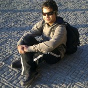 sagbee profile image