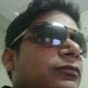 Iolani profile image