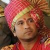 100 Centuries of Sachin Tendulkar