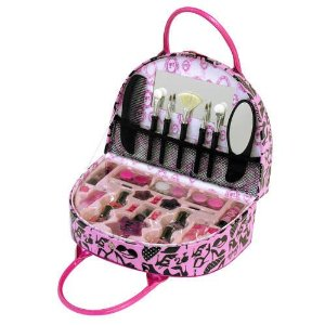 Best Little Girl Makeup Set To Buy
