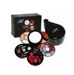 Best Makeup Set For Women To Buy.