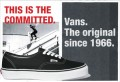 Vans Shoes - A Buyer's Guide
