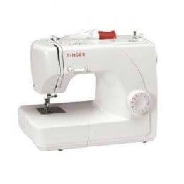 Singer 1507 8-Stitch Sewing Machine