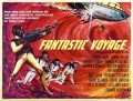 Fantastic Voyage (1966) - Into the Bloodstream