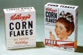 How Kellogg's Corn Flakes Became the Accidental Cereal