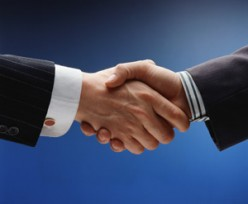 Negotiate to Win: The Rules of Negotiating a Great Deal