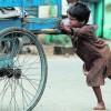 Child Labor - Facts About Child Labour