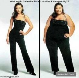 No More Fat  Lipo Suction