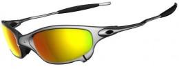 Oakley Juliet Sunglasses