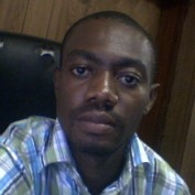 Arinze Hope profile image