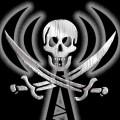 Pirate FM Radio Broadcasting & FM Broadcast Transmitters