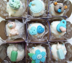 Baby Shower Games- 7 Fun Game Ideas to Play at a Baby Shower
