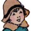 AbsoluteJeanius profile image