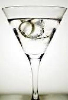 a new vodka