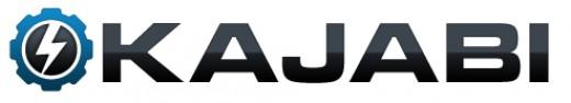 Kajabi: Push Button Marketing
