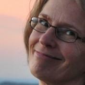 Storytellersrus profile image