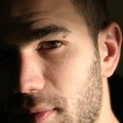 saimpeter profile image