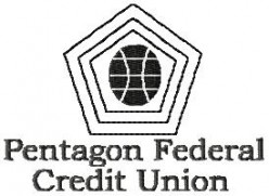 How Nearly Anyone Can Join a Federal Credit Union to get the Lowest Credit Card Rates and Mortgage Rates Available